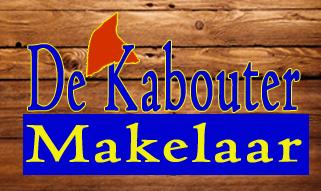 De Kaboutermakelaar
